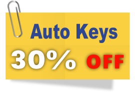 replacement auto keys coupon